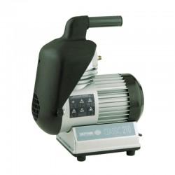 Compresor Sagola Classic 210