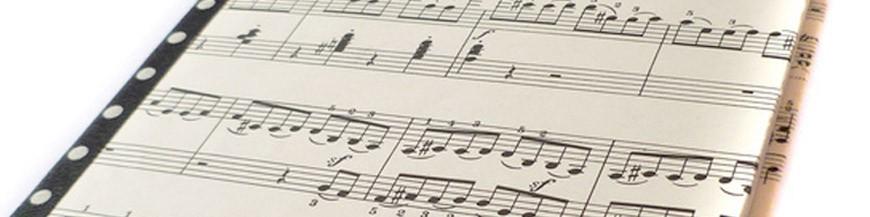 Quaderns musica