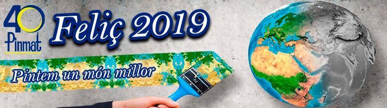 Bon 2019