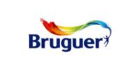 Pinturas Bruguer